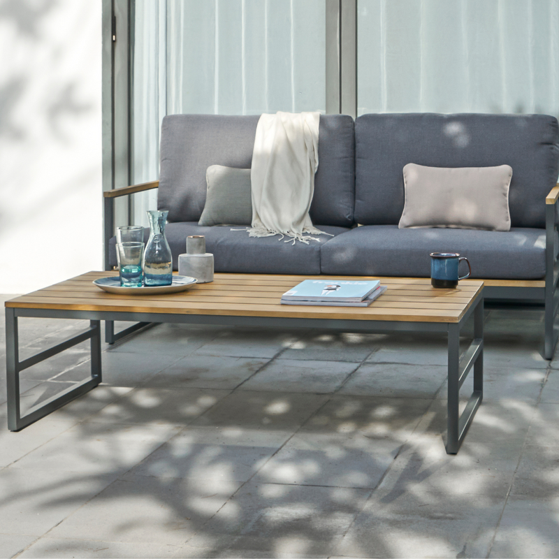 3 Panel Room Divider Screen