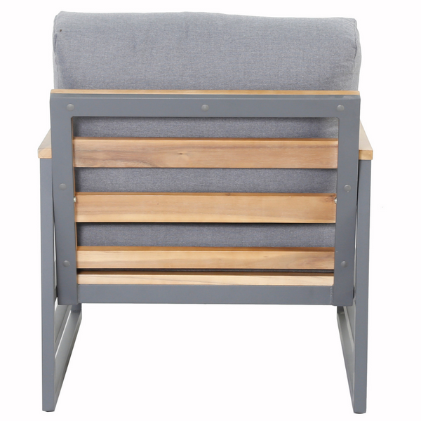 tropical room divider