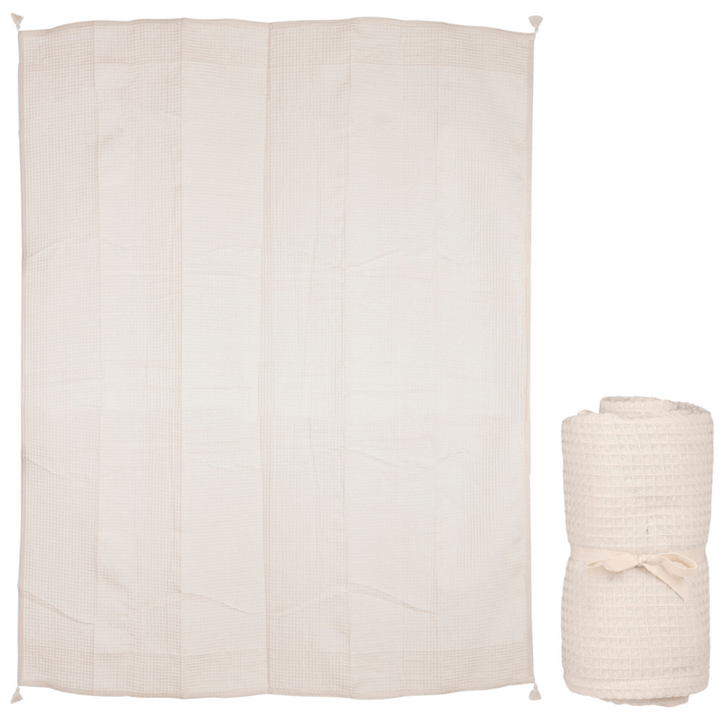 Darcia Hanging Planters - Set of 3