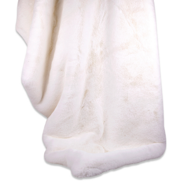 Foresta planters - set of 4