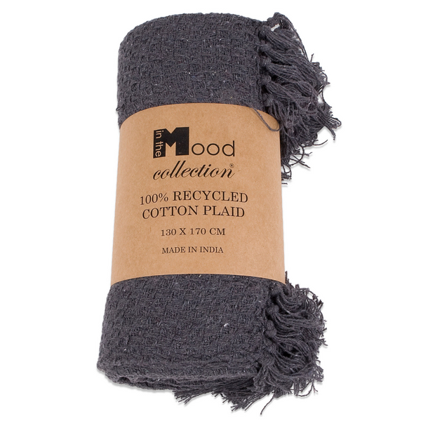 Anga Mirror - Gold