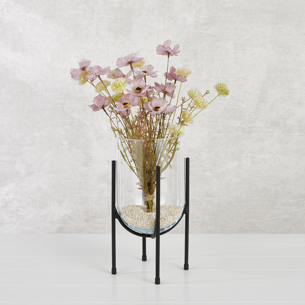 Oskar Side Table