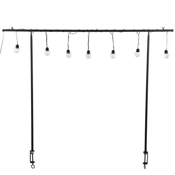 Table Hanger Party Lights