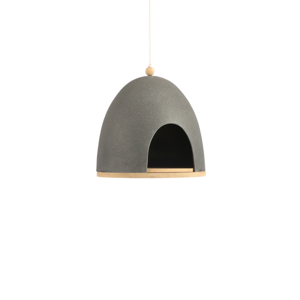 Orion Bird House