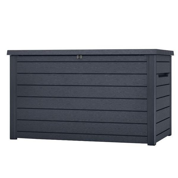 KETER Ontario XL Storage Box