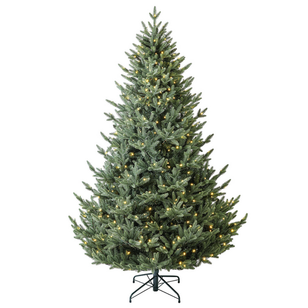 360 cm Warm White String Lights