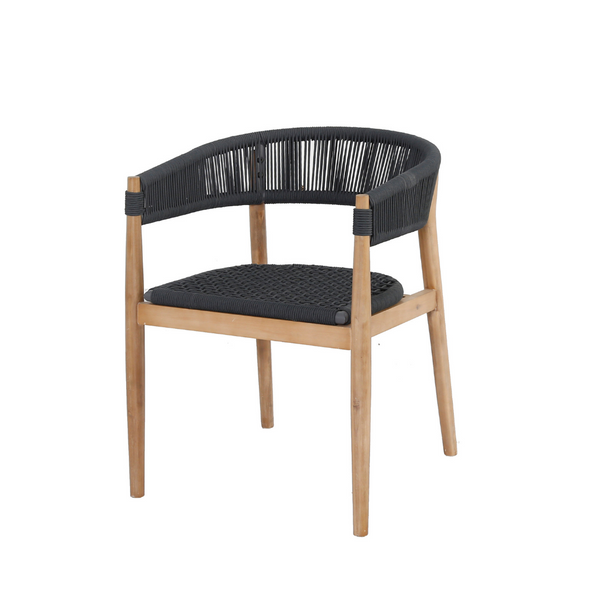 Chartres Dining Chair | PREORDER