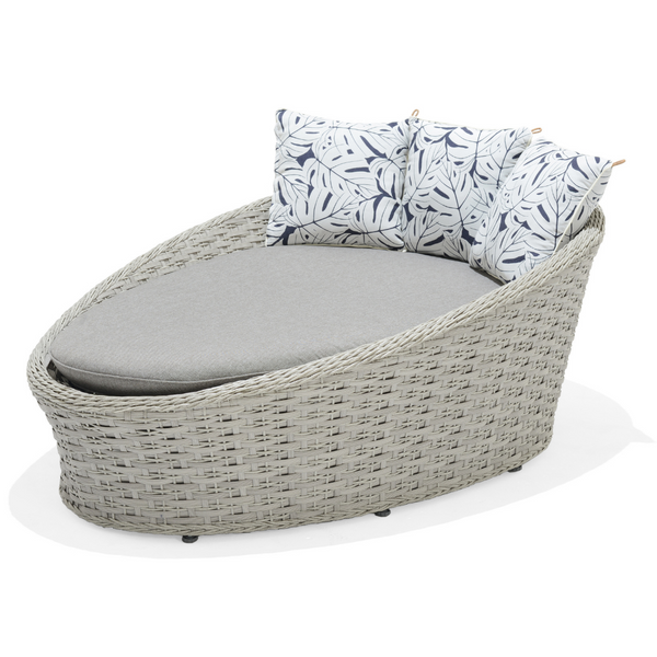 Mili Day Bed | PREORDER