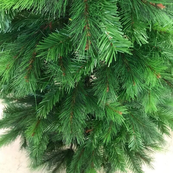 SILVERTIP FIR: 180CM CHRISTMAS TREE