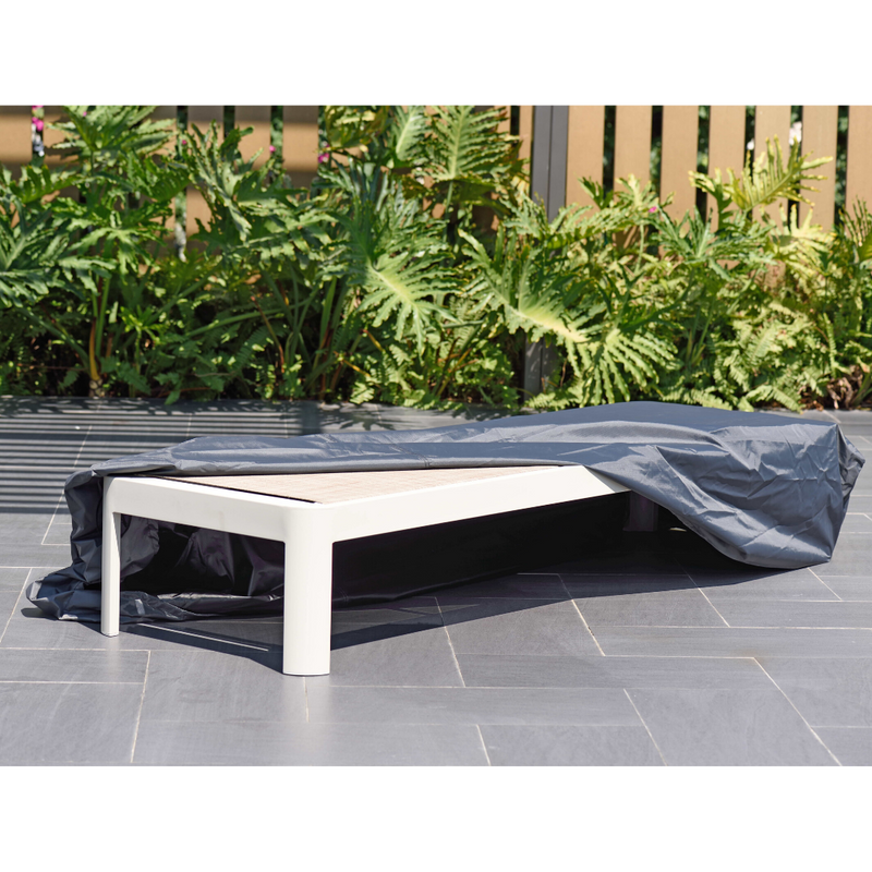 Furniture Cover: Sun Lounger
