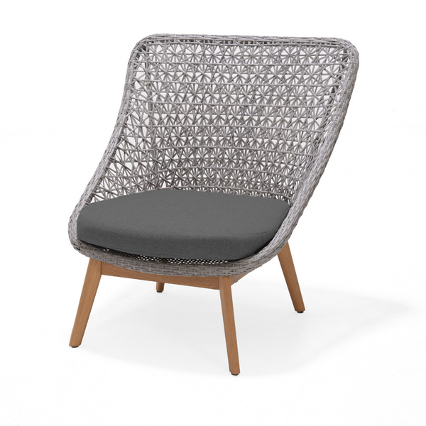 Oleron Lounge Chair | PREORDER