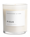FIGUE CANDLE