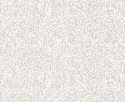 MEIRO LIMESTONE WALLPAPER