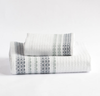 BEEHIVE ODYSSEY ORGANIC COTTON HAND TOWEL
