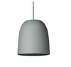 MUD AUSTRALIA BIG DOME SLATE LIGHT