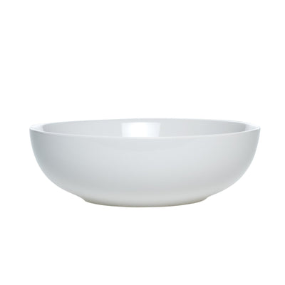 OUR CLASSIC SERVING BOWLS