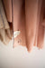 CASHMERE 80x180 SCARVES-ROSE