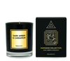 CHIC DARK AMBER AND CARDAMOM SOY WAX CANDLES