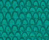 SCOPELLO MALACHITE WALLPAPER