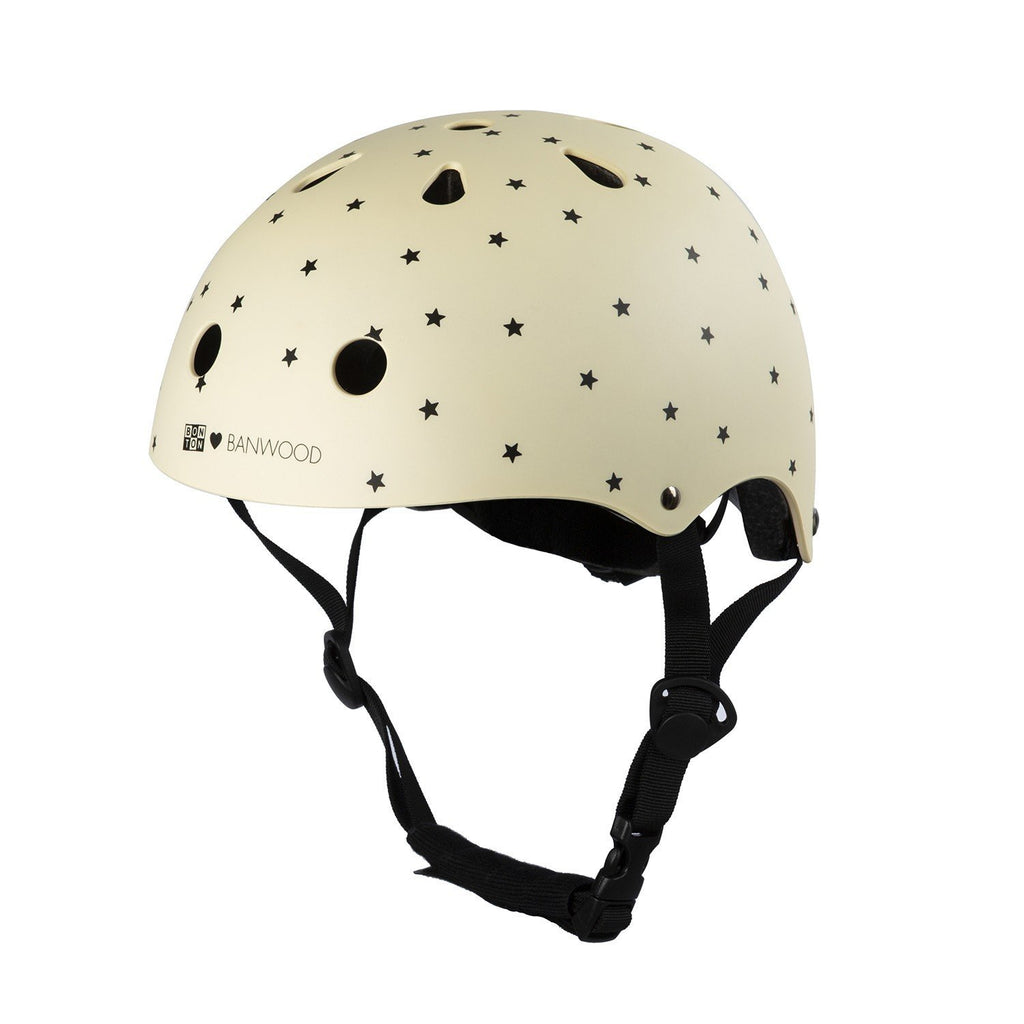 HELM BONTON CREAM - Sausebrause Shop