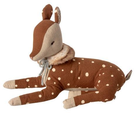 MAILEG COSY BAMBI, LITTLE BOY - Sausebrause Shop