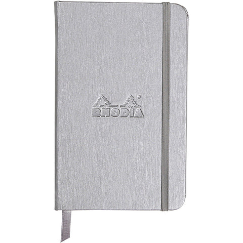 Rhodia Notebooks