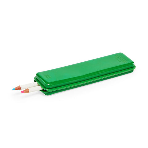 HIGHTIDE / PENCO SQUEEZE CASE - Pencil Case