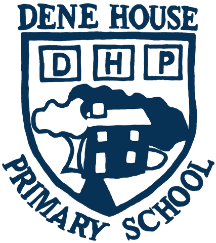 Dene House Primary School