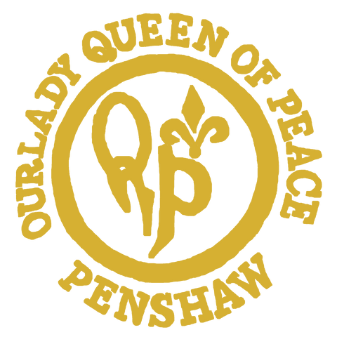 Our Lady Queen Of Peace RC Primary School - Penshaw