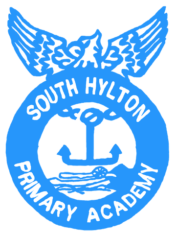 South Hylton Primary Academy Logo