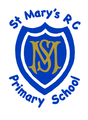 St Mary's R.C. Primary School - Sunderland
