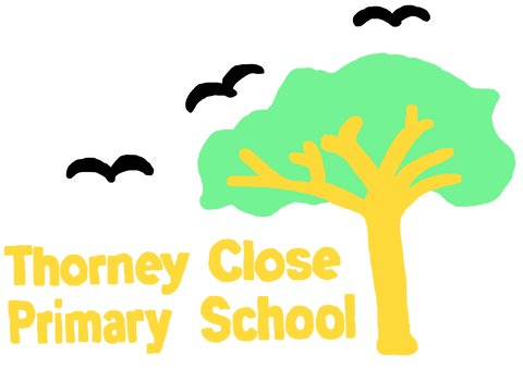 Thorney Close Primary School