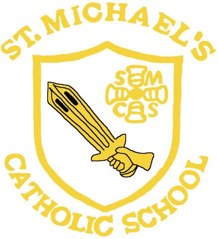 St Michael's Catholic Primary School - Houghton Le Spring