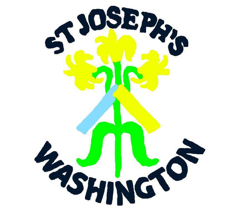 St Joseph's Catholic Primary School - Washington
