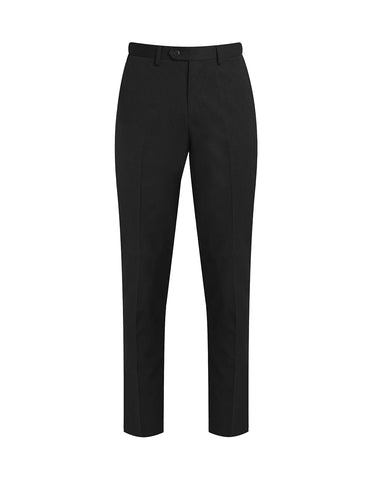 Wellfield School in Wingate, County Durham Boys Black Signature Trousers