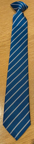 *CLEARANCE* CLIP ON TIE