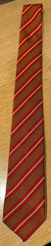 *CLEARANCE* STRAIGHT TIE