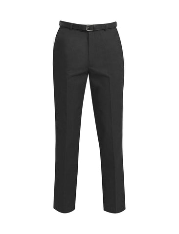 St Cuthbert's Catholic High School Charcoal Sturdy Trousers