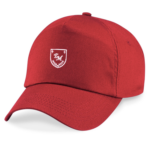 English Martyrs R.C. Primary School Peaked Cap