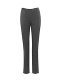 Grey Girl's Bootleg Trouser's