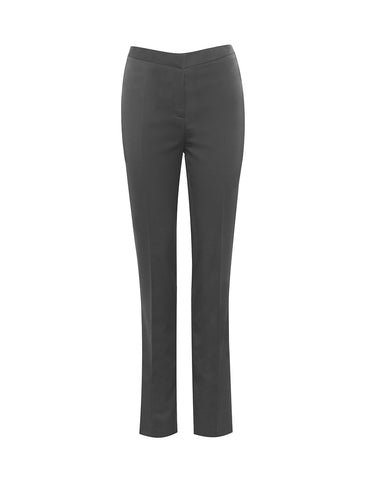 St Mary's Catholic School Newcastle Girl's Grey Trouser's