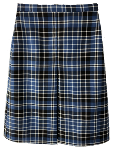 Lord Lawson Of Beamish Academy Thornton Skirt