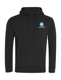 Lord Lawson Of Beamish Academy Black P.E. Hoodie
