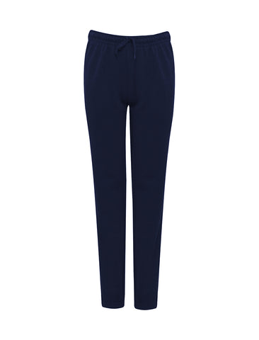 Hetton Lyons Primary School Navy Jogger Bottoms