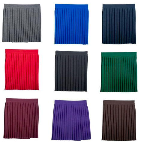 *SPECIAL OFFER* P.E. SKIRTS (VARIOUS COLOURS AVAILABLE)