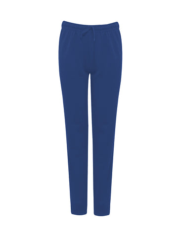 St Mary's R.C. Primary School Royal Blue P.E. Jogger Bottoms