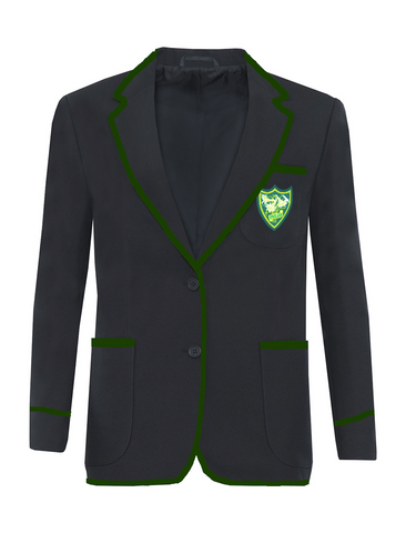 St Anthony's Girls Catholic Academy Blazer