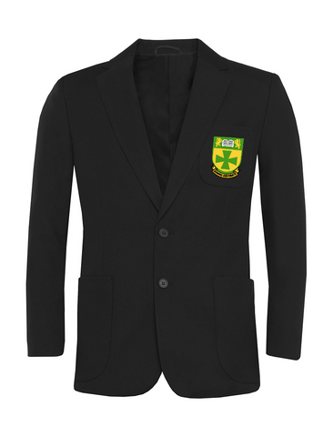 St Bede's Catholic Comprehensive School Boys Blazer