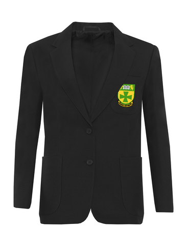 St Bede's Catholic Comprehensive School Girls Blazer