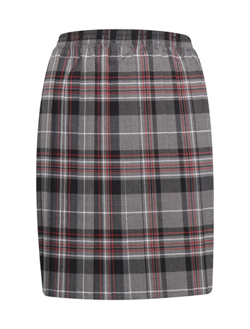 St Michael's Catholic Primary School - Houghton Le Spring Box Pleated Skirt